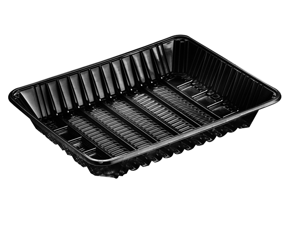 Pp Food Tray Plastic Container Malaysia