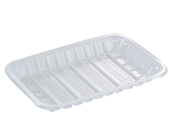 Microwavable Printed Food Lunch Boxes Takeway Containers Malaysia VI