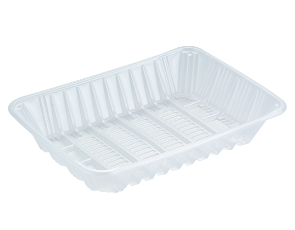 Microwavable Printed Food Lunch Boxes Takeway Containers Malaysia II