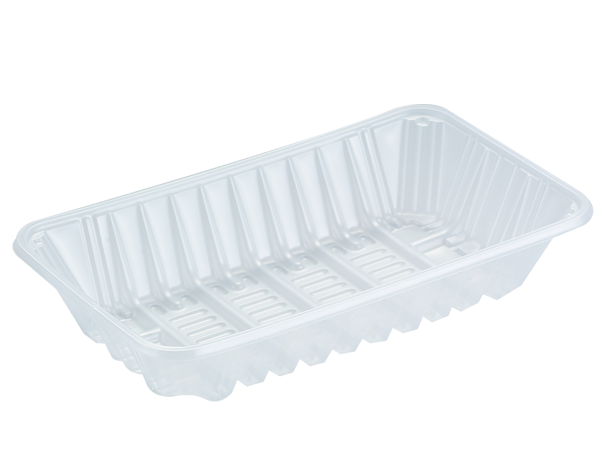 Microwavable Printed Food Lunch Boxes Takeway Containers Malaysia III