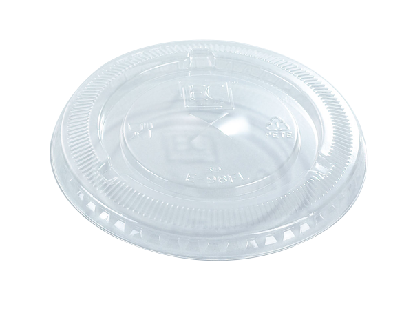 Malaysia A-Pet Plastic Cups Container Supplier II
