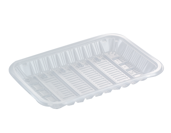 Microwavable Printed Food Lunch Boxes Takeway Containers Malaysia IV