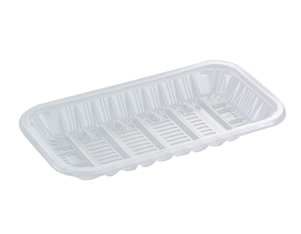 Microwavable Printed Food Lunch Boxes Takeway Containers Malaysia V