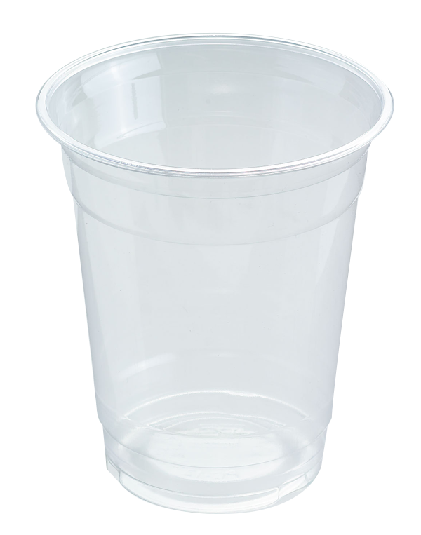 Malaysia A-Pet Plastic Cups Container Supplier I