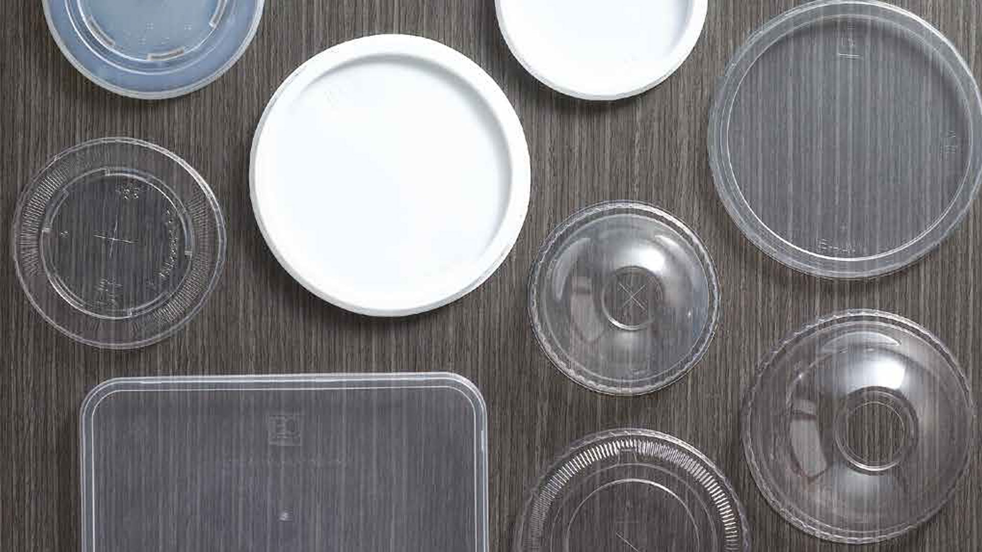 Malaysia Manufacturer for Food Containers II