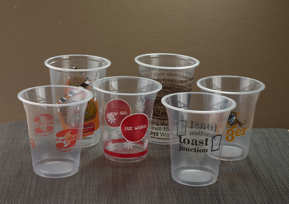 printed-cups-lids-2